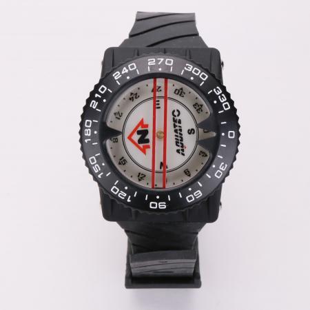 Aquatec SC-650 Scuba Compass