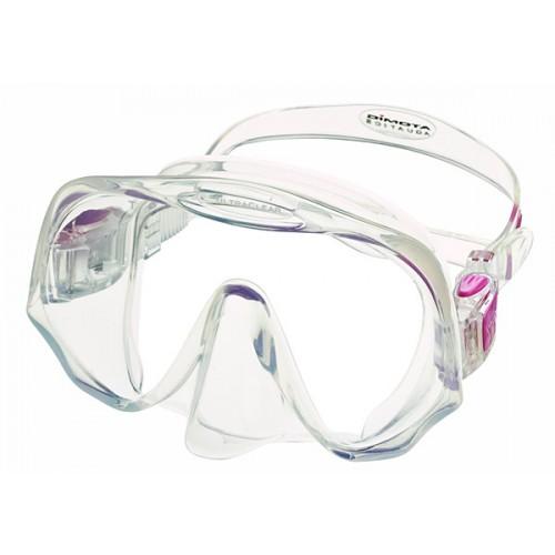 Atomic Aquatics Frameless Mask