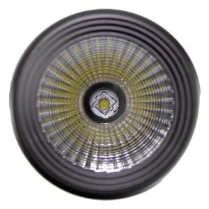 Aquatec LED-3250 LED Scuba Flashlight