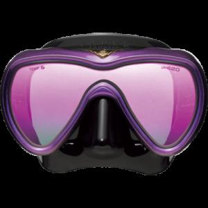 Gull Vader Fanette Mask