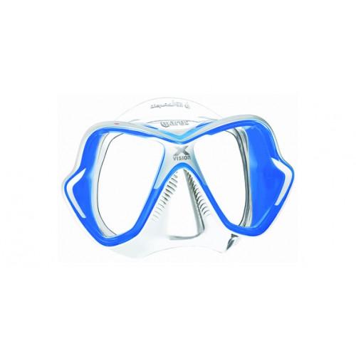 Mares X-Vision LiquidSkin Mask