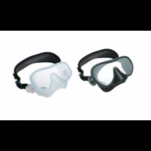 Oceanic Shadow Mask