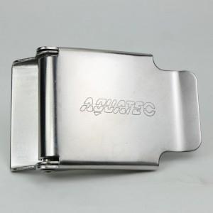 Aquatec BK-504 Scuba SUS 304 Buckle