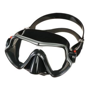 Aquatec MK-600AL One Window Dive Mask