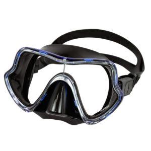 Aquatec-MK-600 One Window Diving Mask