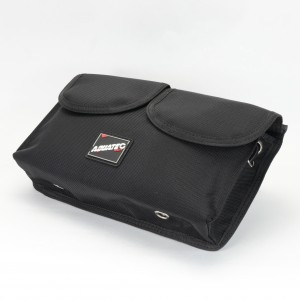 Aquatec WP-920 Diving Hang Bag