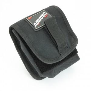 Aquatec WP-900 Scuba Lead Weight Bag