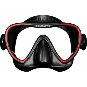 Scubapro Synergy 2 Trufit Mask