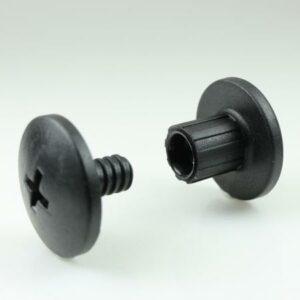 Aquatec M5 Assembly Screw