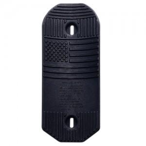 Aquatec PP-501 Scuba BCD Backpack Plate