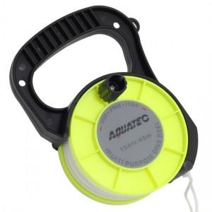 Aquatec WR -01 Scuba Wreck Reels