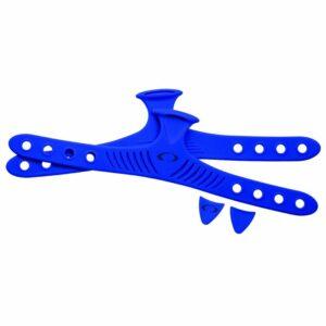 Color Kit Blue.jpg